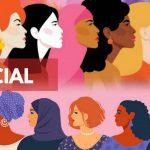 Women in Society