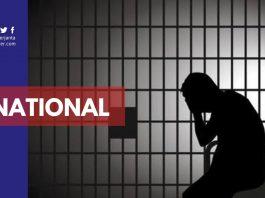wrongful imprisonment